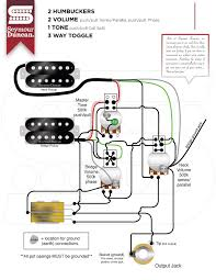 3 way toggle seymour duncan part 4