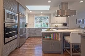 open floor plans with large kitchens inspiring kitchen bath design ideas 425 magazine