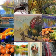 thanksgiving free e cards hallmark