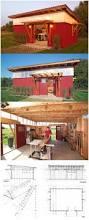 backyards modern garden shed workshop ideas10 by 12 sheds for