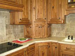 Pantry Cabinet Kitchen Corner Kitchen Pantry Wysiwyghome