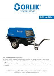 kompresory mobile page 1 jpg