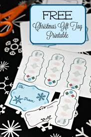 175 best christmas crafts images on pinterest christmas ideas