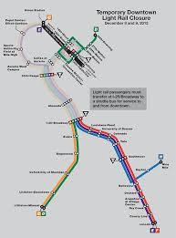 denver light rail hours rtd news
