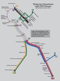 denver light rail expansion map denver light rail map bnhspine com