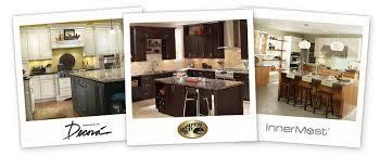 Compare Kitchen Cabinet Brands Kitchen Cabinet Comparison Kitchen And Decor