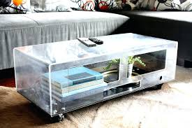 fish tanks tables u2013 atelier theater com
