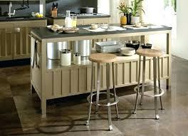 ilot de cuisine en bois tabouret pour ilot tabouret pour cuisine tabouret pour cuisine