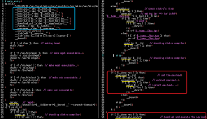 Red Flag Linux Mmd 0028 2014 Linux Xor Ddos Fuzzy Reversing A New China Elf