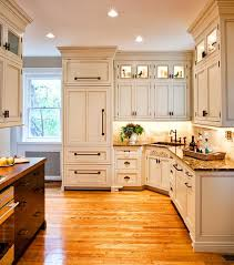 Is A Corner Kitchen Sink Right For You Solving The Dilemma - Corner sink kitchen cabinets