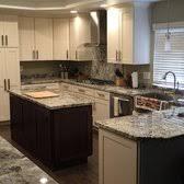 The Kitchen Design Center Willbanks Kitchen Design Center 25 Photos 23 Reviews Kitchen