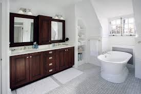 designs of bathrooms 57 most ace small bathroom designs pictures renovation ideas for