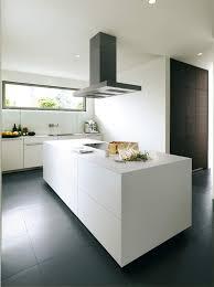 cuisiniste carcassonne vous souhaitez un ilôt central architectura
