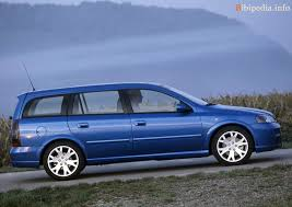 opel astra sedan 2004 2004 opel astra caravan 1 6 related infomation specifications