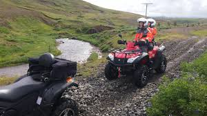 atv northern lights tour iceland easy 1 hour atv tour from reykjavík guide to iceland