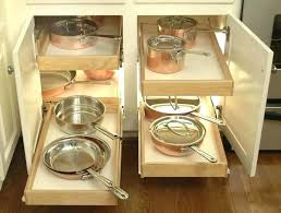 kitchen cabinet space saver ideas kitchen space saver shelves large size of other stand alone kitchen