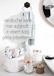 Bad Dekoration Oh What A Room Mein Bad 5 Tipps Für Aufbewahrung Und Deko Oh