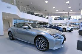 lexus of glendale service dealer lesson jm lexus the most successful lexus dealer in america