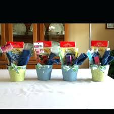 Baby Shower Door Prize Gift Ideas Gift Ideas For Baby Shower Winners Door Prize Prizes