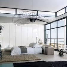 mod鑞e dressing chambre déco chambre 17 chambres parentales avec dressing bedrooms