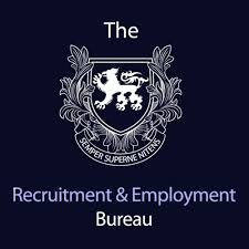 bureau of employment the recruitment employment bureau recruitment consultant in
