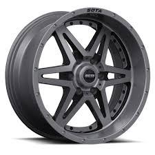 carry on jatta jeep hd wallpaper aftermarket truck rims 4x4 lifted truck wheels sota offroad
