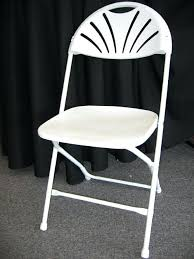 table and chair rentals nyc fascinating folding chair rentals nyc novoch me