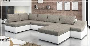 grand canapé angle pas cher grand canapé d angle pas cher sofamobili