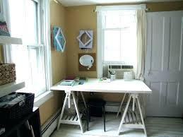 Guest Bedroom Office Ideas Office Spare Bedroom Ideas Farmhouse Guest Bedroom Makeover Office