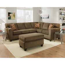 Costco Sectional Sofas Sofas Wonderful Modular Sectional Sofa Sofa Bed Costco Broyhill