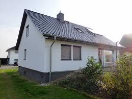 Haus Kaufen Neu Fertighaus Sanierung Bad Oeynhausen Hg Nord