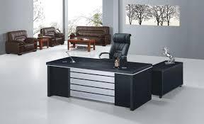 desk executive office desk ravishing executive office desk