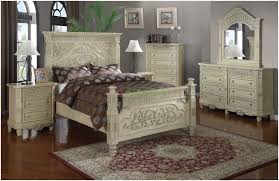 Antique Bedroom Furniture Bedroom Beautiful Bedroom Decor With White Headboard Bed Unit