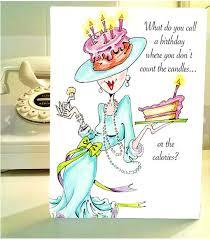aiheeseen liittyvä kuva birthday pinterest woman humor