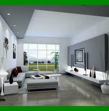home interior design pdf interior design magazine pdf