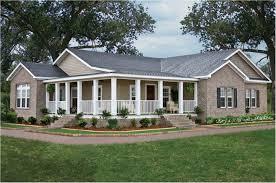 manufactured housing institute of south carolina find a home