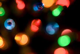 photo of defocused lights free images