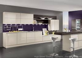 cleaning high gloss kitchen cabinets high gloss kitchens london kent the kitchen link