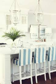 cuisine style marin 13 best déco marine images on houses