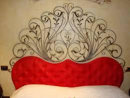 bed frame ding and blanket black cast iron bed frames pipe frame