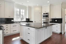 what color countertop goes with white cabinets which color granite is best gold eagle co