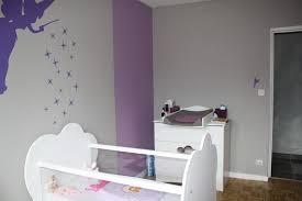 thème chambre bébé fille theme chambre fille 4 idee deco chambre bebe fille parme visuel 6