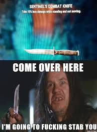 Aww Memes - fallout 4 memes album on imgur
