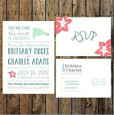 reception only invitation wording imposing wedding invitation reception wording 96 reception only