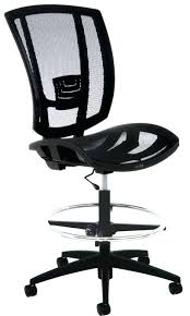 Adjustable Drafting Chair Stools Mesh Drafting Chair With Arms Drafting Chair With Arms