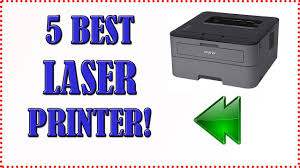 black friday best printer deals 2017 best laser printer top 5 best laser printer 2017 youtube