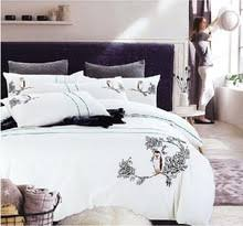 Hotel Quality Comforter Compare Prices On Hotel Style Bedding Online Shopping Buy Low