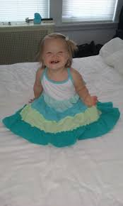 Triumphant Baby Meme - down syndrome memes what you need to know about that person the