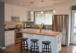 renovation ideas for small kitchens small kitchen renovations 19 design lovable kitchen