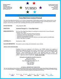 best book for book reports homework help on chemical bonding esl